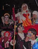 CostumeJim-hp10_019.jpg