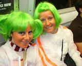 subway oompas